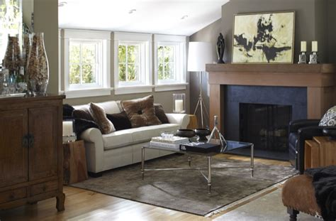 taupe paint colors living room taupe paint colors contemporary living room benjamin woodcliff lake urrutia design