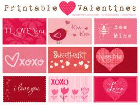 printable valentines june design illustration and printables