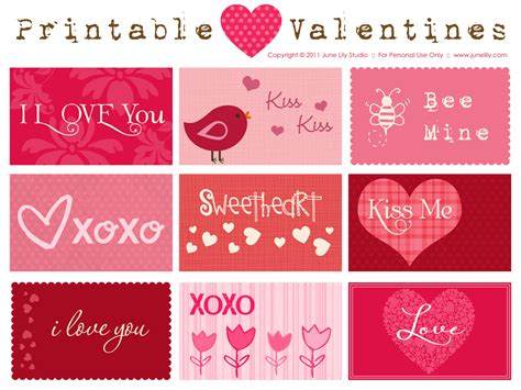 funny valentine cards for kids smothery printable valentine greeting