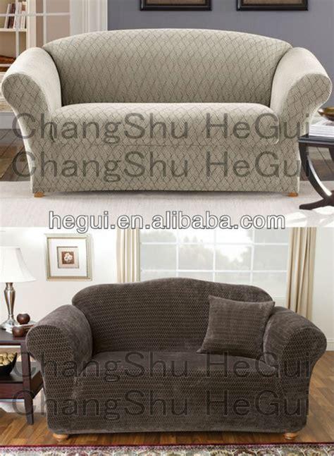 where can i buy sofa slipcovers 2015 custom slipcovers sofa buy custom slipcovers sofa