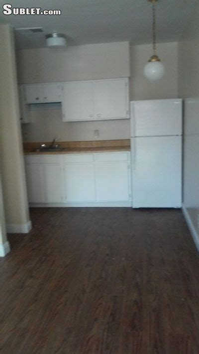 2 bedroom magnolia apartments for rent in macon ga the bibb macon unfurnished 1 bedroom apartment for rent 475