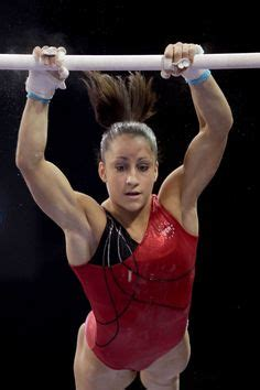 For best us female olympians top us female olympians from 2012