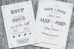unique wedding invitation wording exles 28 wedding invitation wording templates free sle exle format free