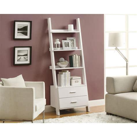 monarch specialties corner bookcase monarch specialties white storage open bookcase i 2562