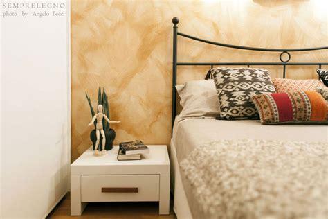 complementi d arredo da letto amazing comodino e complementi duarredo su misura per