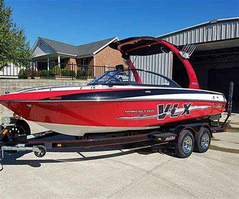 wakeboard boats for sale in kentucky boats for sale in louisville kentucky used boats for