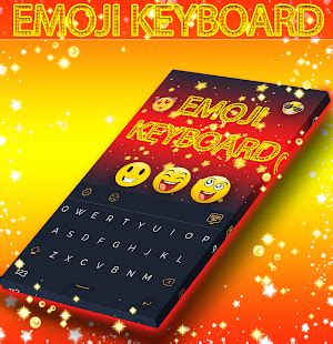 go keyboard themes manchester united new keyboard 2018 pro free themes emoji stickers app