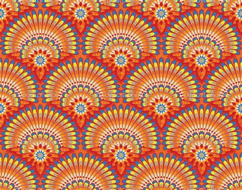 Wallpaper Ethnic Design | image gallery ethnic wallpaper