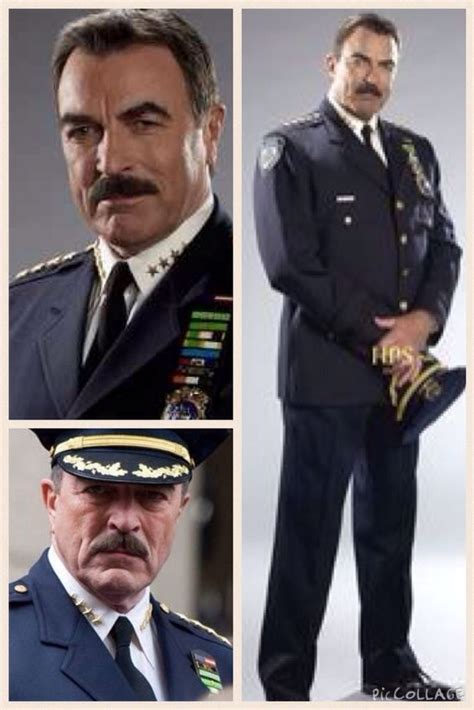 tom selleck blue bloods newhairstylesformen2014 com 294 best images about tom selleck on pinterest toms