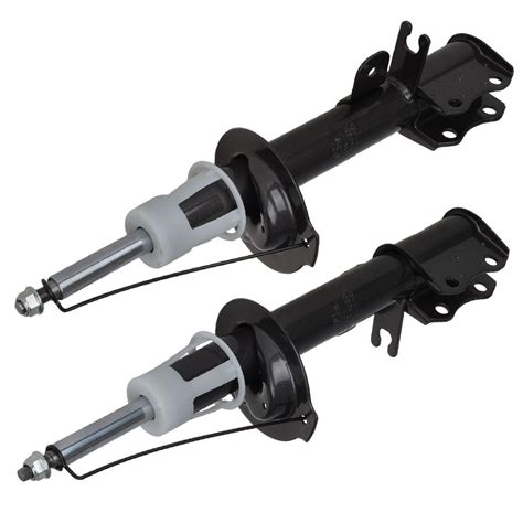 replacement of rear shocks on a 2004 2008 ford f 150 4wd service manual how to replace shocks and struts 2008 suzuki xl7 gabriel 174 suzuki forenza