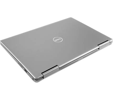 Dell Inspiron 1 Gray dell inspiron 13 7000 13 3 quot 2 in 1 grey deals pc world