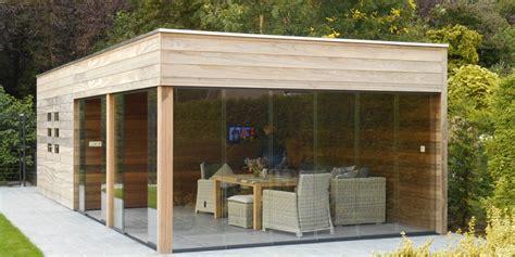 tuinhuis makro tuinhuizen modern vetrabo gardendream
