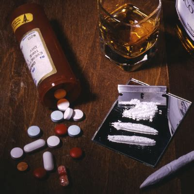 possession of controlled substance sample report | how to