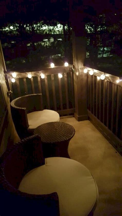 inspiring mindbogglingly balcony decorating ideas to start image 19 best balcony ideas images on pinterest small