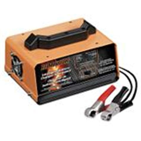 battery charger canadian tire battery chargers canadian tire upcomingcarshq
