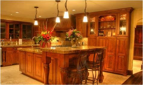 traditional kitchen designs master bedroom suites pictures traditional small kitchen