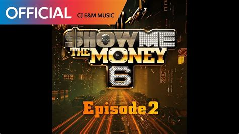 Show Me The Money With This Official Nes Controller Wallet by 쇼미더머니 6 Episode 2 킬라그램 Killagramz 어디 Feat Dean 지코