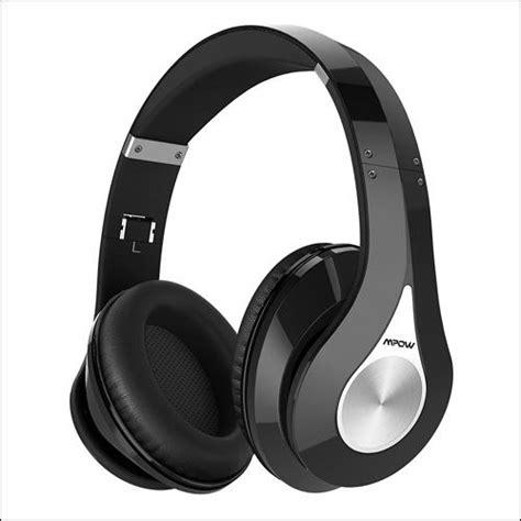 best headphone for dj the 25 best best wireless headset ideas on