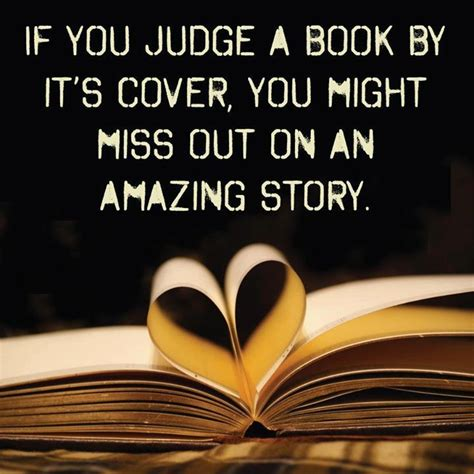 if not for you a novel never judge a book by its cover grace for the race