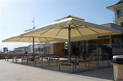 Large Patio Umbrella Big Umbrella For Patio Large Patio Umbrellas For Comfort Outdoor Patio Ayanahouse Large Patio