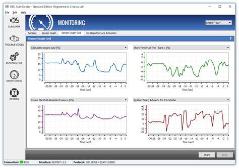 Design A Garage Online For Free obd2 car diagnostics software blog obd auto doctor