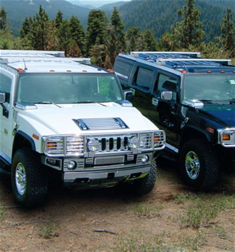 hummer parts hummer accessories h2 hummer parts and accessory catalog