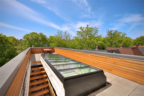 roof deck ideas exterior contemporary with architecture asian backyard retreat beeyoutifullife com