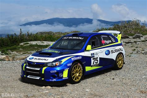 wrc subaru 2015 related keywords suggestions for subaru rally 2013