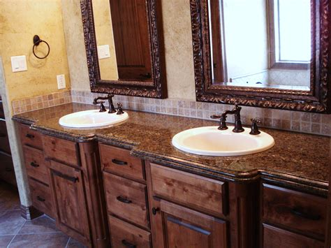 bathroom granite ideas granite in bathrooms bathroom design ideas