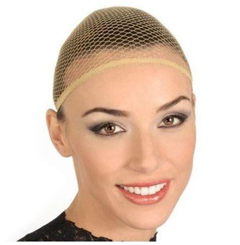 Tapestry Home Decor nylon hair net hamag