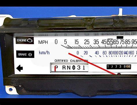 accident recorder 2005 maserati gran sport electronic throttle control service manual 1990 ford ltd crown victoria removal cluster 1979 1989 ford crown victoria