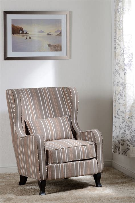 sherborne armchair sherborne armchair 28 images sherborne claremont small recliner chair manual or