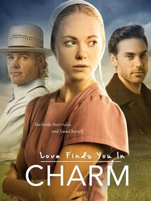 film love telecharger t 233 l 233 charger love finds you in charm gratuit dvdrip