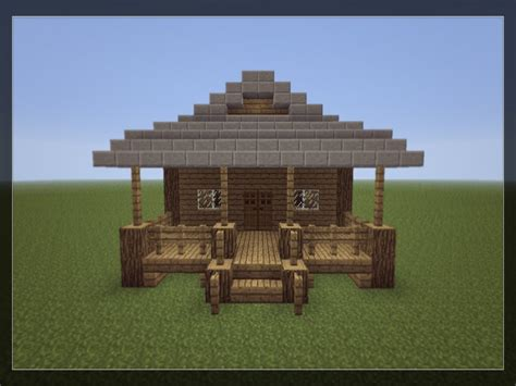 minecraft house designs cool simple minecraft houses the