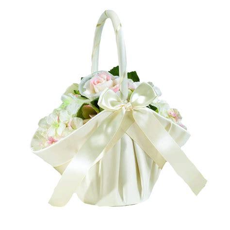 top 10 best cheap flower baskets heavy