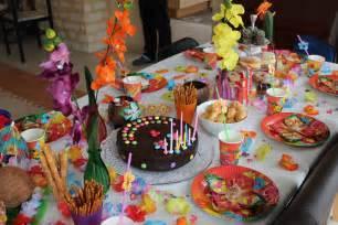 kindergeburtstag dekoration kindergeburtstag dekoration kindereventagentur