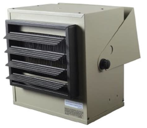 markel electric cabinet heater in stock markel hf5605t electric unit heater