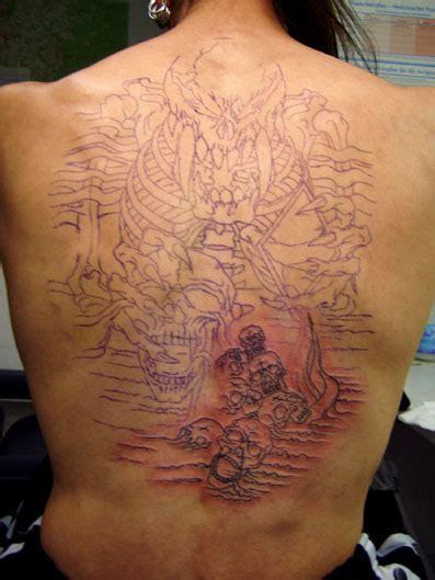 lettering tattoo kosten tattoo studio city ihr tattoo partner in pirmasens
