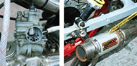 Corong Karbu Standart Velocity Karbu Standart yamaha crypton pasuruan karbu shogun 125 sp layani 200 cc