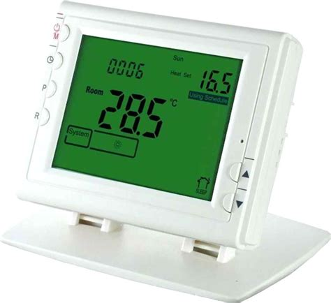 fan with thermostat thermostat controlled attic fan thermostat manual