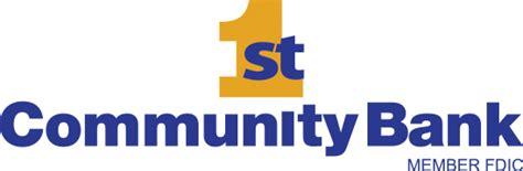 community bank lost debit card community bank lost debit card infocard co