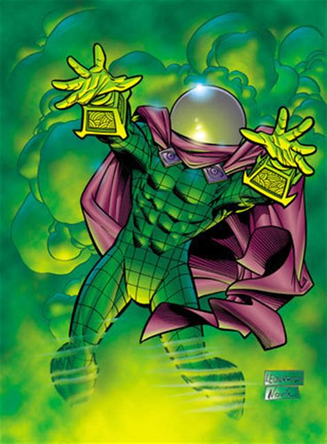 my mysterio costume need help!