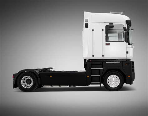 renault trucks magnum renault magnum occasion la selection renault trucks