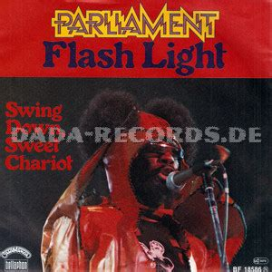 parliament swing down sweet chariot parliament george clinton swing down sweet chariot g
