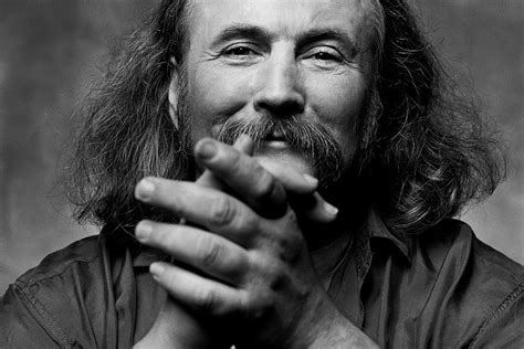 david crosby pictures interview david crosby hates mp3 loves pono and hi res