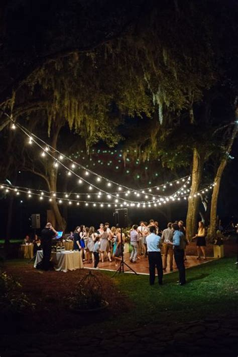backyard dance floor ideas 25 best ideas about wedding dance floors on pinterest
