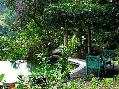 landscape design bali indonesia balinese garden native home garden design
