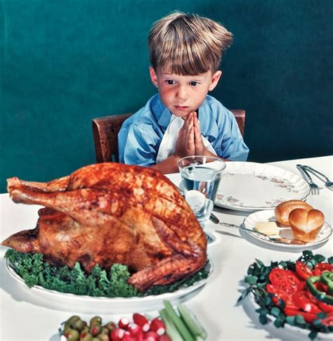 norman rockwell dinner table the 25 best ideas about norman rockwell thanksgiving on