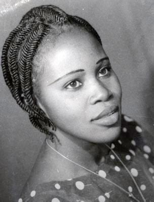 african american hairstyles in the 60s threaded hair 1960 s west africa afros i d rock and
