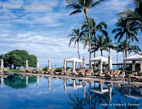 best vacation package best hawaii vacation packages travelquaz